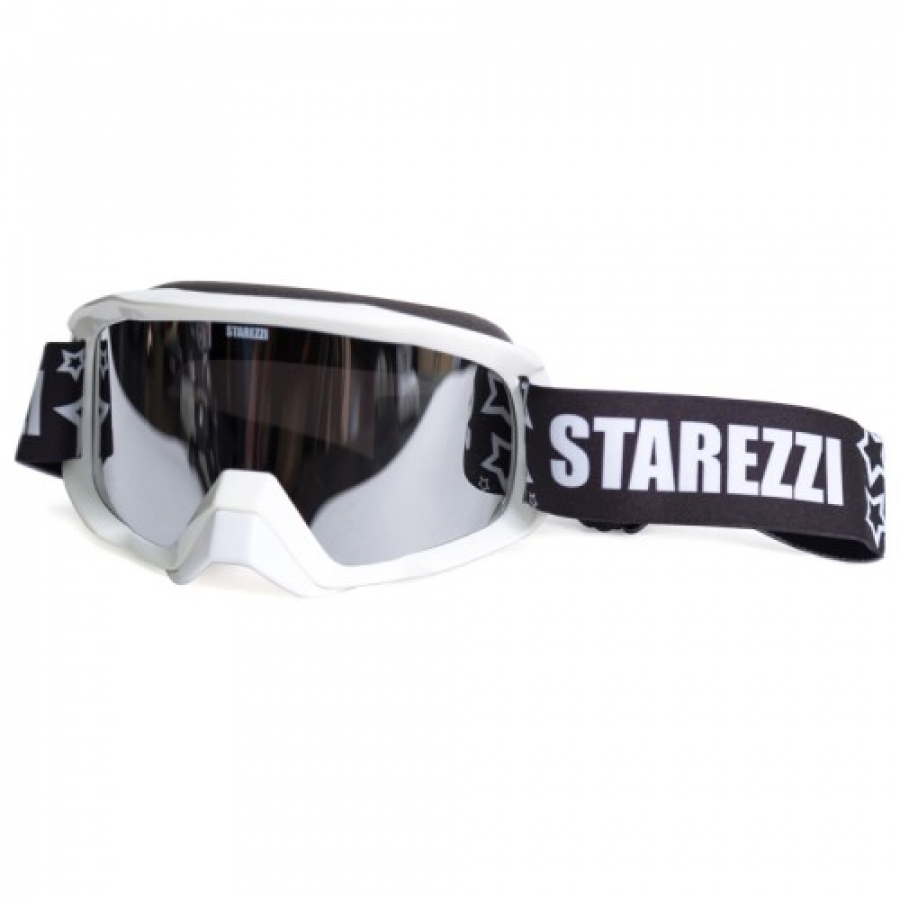 STAREZZI SNOW 186-902 WHITE